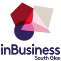 InBusiness South Glos
