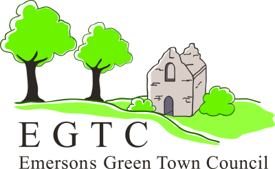 Emersons Green Town Council