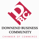 Downend Business Community